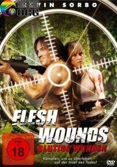 ME1BB93i-SE1BB91ng-Flesh-Wounds-2011