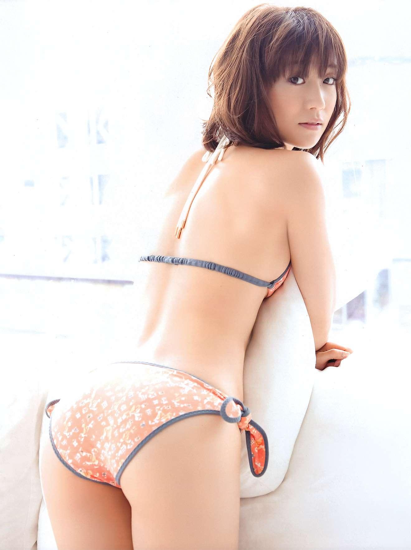 AKB48】大島優子の画像 : 【画像 ...の写真