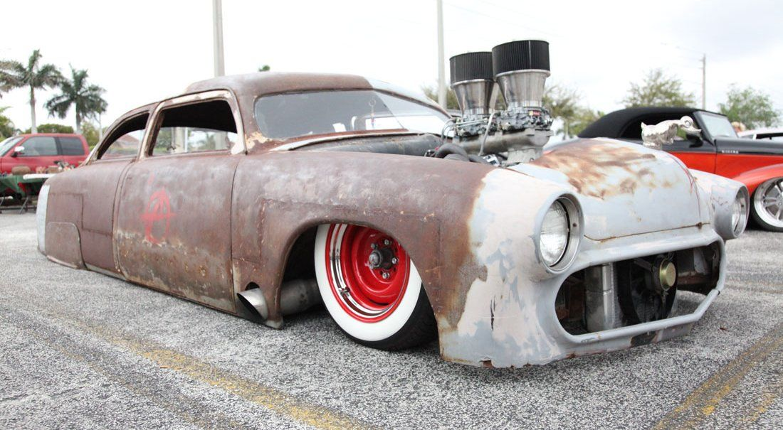 2014 07 01 archive together with Viewtopic in addition Mitsubishi Mighty Max Pickup also Hot Rod Finally Published Some Cool Rat in addition 1950 Ford Rat Rods. on late 50 s plymouth pickup trucks