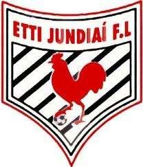 Etti Jundiaí (atual Paulista)