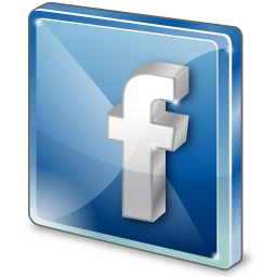 Facebook Fana Collec Groupe