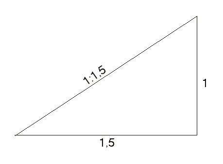 trianglecs6.jpg