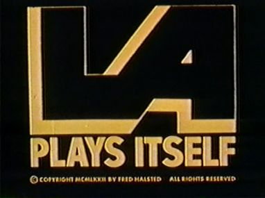 ehoic4qzezcoonq Fred Halsted   LA Plays Itself (1972)